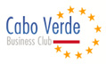 Cabo Verde Business Club