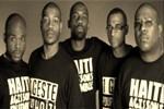 Les artistes se mobilisent pour HAITI