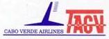 TACV propose des vols promotionnels pour le Cap Vert !!!!