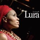 Concert de Lura à l'Alhambra