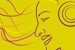 Decibles Femmes organise la Journée de la Femme Internationale