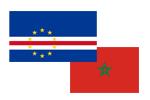 Accords de coopération entre le Maroc et le Cap-Vert