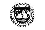 Le FMI salue les performances économiques du Cap-Vert