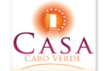 Inauguration de la Casa Cabo Verde